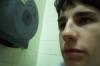 greg_face_killa userpic