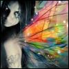 feral_daemon userpic