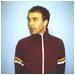 onpaperwings userpic