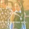 Peregrina: SHIPPERS!