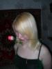 lana_8323 userpic