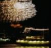 boat & fireworks