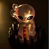 kode_fu userpic
