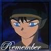 Kouga Remember