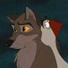 Balto: Friends