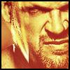 kane_ userpic