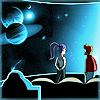 Futurama--Stargaze
