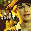 Elizabeth - Drag Queen