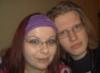 fringe_player userpic