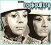 rockculture userpic