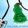 the_lady_buddha userpic