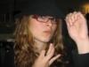 ladyandthetramp userpic