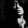 Ryuichi - Thanks