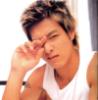 yai_yai userpic