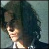 broodingelf userpic