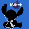 iStich