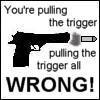 All Wrong! ♥ Tanya_Hippo