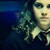 Kimberly: Hermione