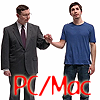 pc/mac