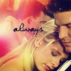 angelnetgirl: Buffy/Angel always