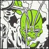 the_ambush_bug