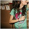kiwi_candie101 userpic