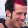 joshxwills userpic