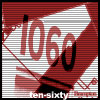 1060 userpic