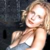 anyajenkins userpic