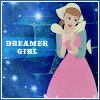 though she be but little, she is fierce: dreamer girl