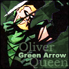 straight_arrow