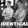 Identical