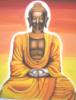 buddhasaura userpic