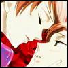 heart!, hikaru and kaoru, twins rabu rabu