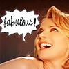 Samantha Fabulous