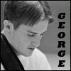 gns_george userpic