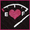 etcetera userpic