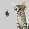 infiniteslumber userpic
