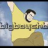 bigboychb userpic