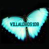 butterfly108