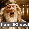 Gehayi: oocdumbledore (sporkhpmovie)