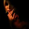 Jo-Anne Storm: LoVe -- hug
