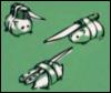 Yuusada: hamsters