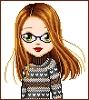 ladymurmur userpic