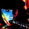 silverumpunch userpic