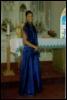 rayvene09 userpic