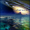 solarsea userpic