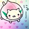 dmnutv_archer: Cutie - peach