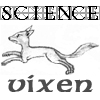 science_vixen userpic