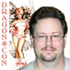 Dragon*Con 2